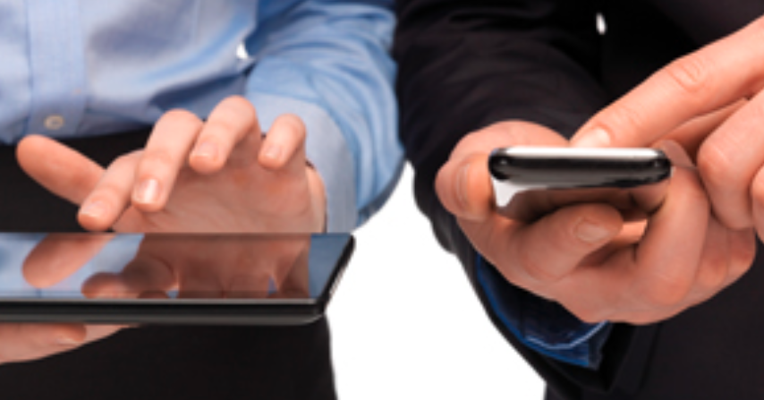 Is BYOD Right For Your Company?